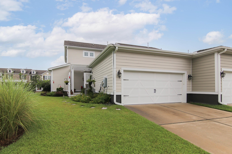 Carolina Park Homes For Sale - 3443 Yarmouth, Mount Pleasant, SC - 36