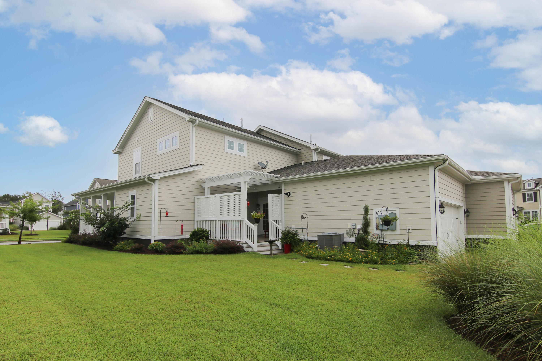 Carolina Park Homes For Sale - 3443 Yarmouth, Mount Pleasant, SC - 33