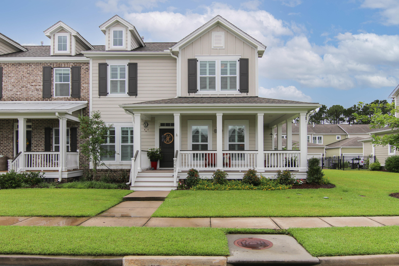 Carolina Park Homes For Sale - 3443 Yarmouth, Mount Pleasant, SC - 39