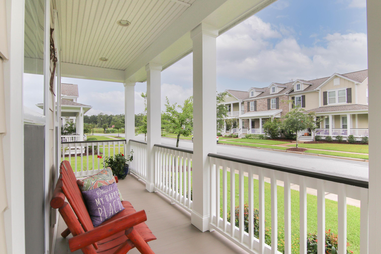 Carolina Park Homes For Sale - 3443 Yarmouth, Mount Pleasant, SC - 37