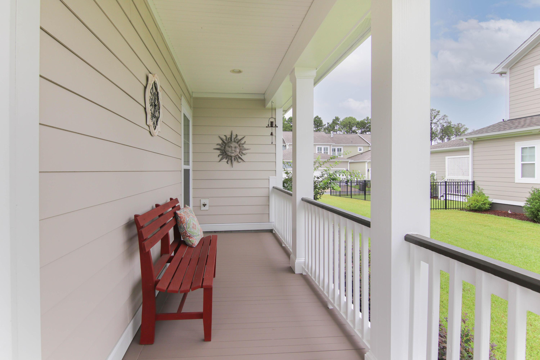 Carolina Park Homes For Sale - 3443 Yarmouth, Mount Pleasant, SC - 32
