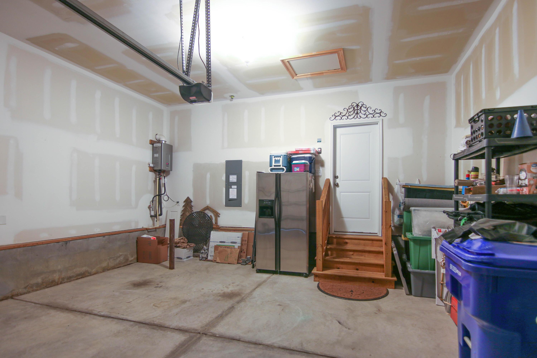 Carolina Park Homes For Sale - 3443 Yarmouth, Mount Pleasant, SC - 17