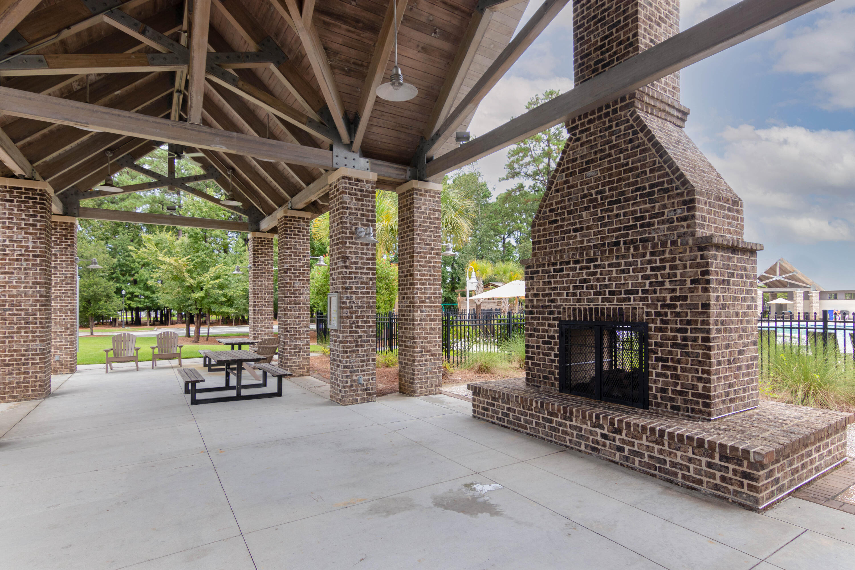 Carolina Park Homes For Sale - 3443 Yarmouth, Mount Pleasant, SC - 2