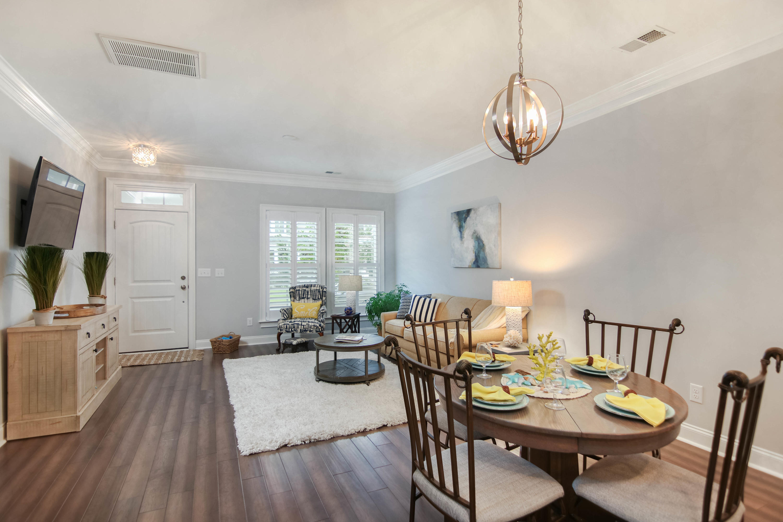 Carolina Park Homes For Sale - 3443 Yarmouth, Mount Pleasant, SC - 30
