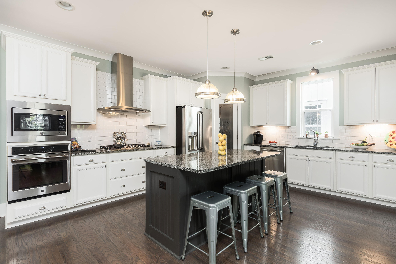 Carolina Park Homes For Sale - 3541 Sewel, Mount Pleasant, SC - 26