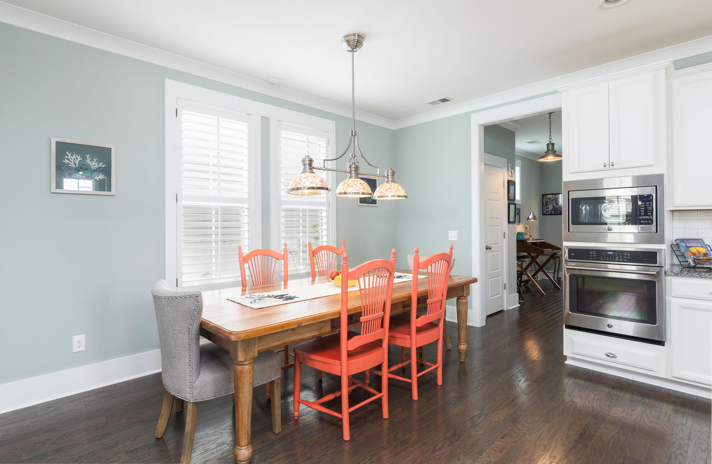 Carolina Park Homes For Sale - 3541 Sewel, Mount Pleasant, SC - 23