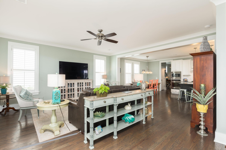 Carolina Park Homes For Sale - 3541 Sewel, Mount Pleasant, SC - 30