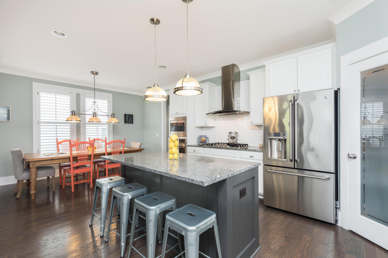 Carolina Park Homes For Sale - 3541 Sewel, Mount Pleasant, SC - 24