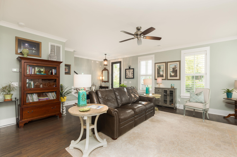 Carolina Park Homes For Sale - 3541 Sewel, Mount Pleasant, SC - 31