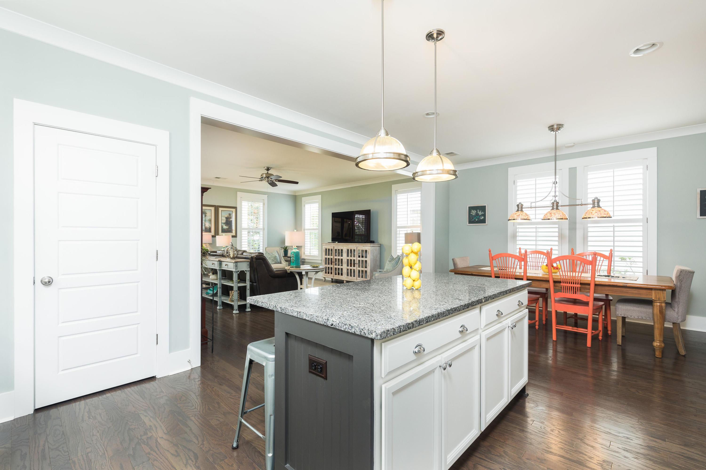 Carolina Park Homes For Sale - 3541 Sewel, Mount Pleasant, SC - 25