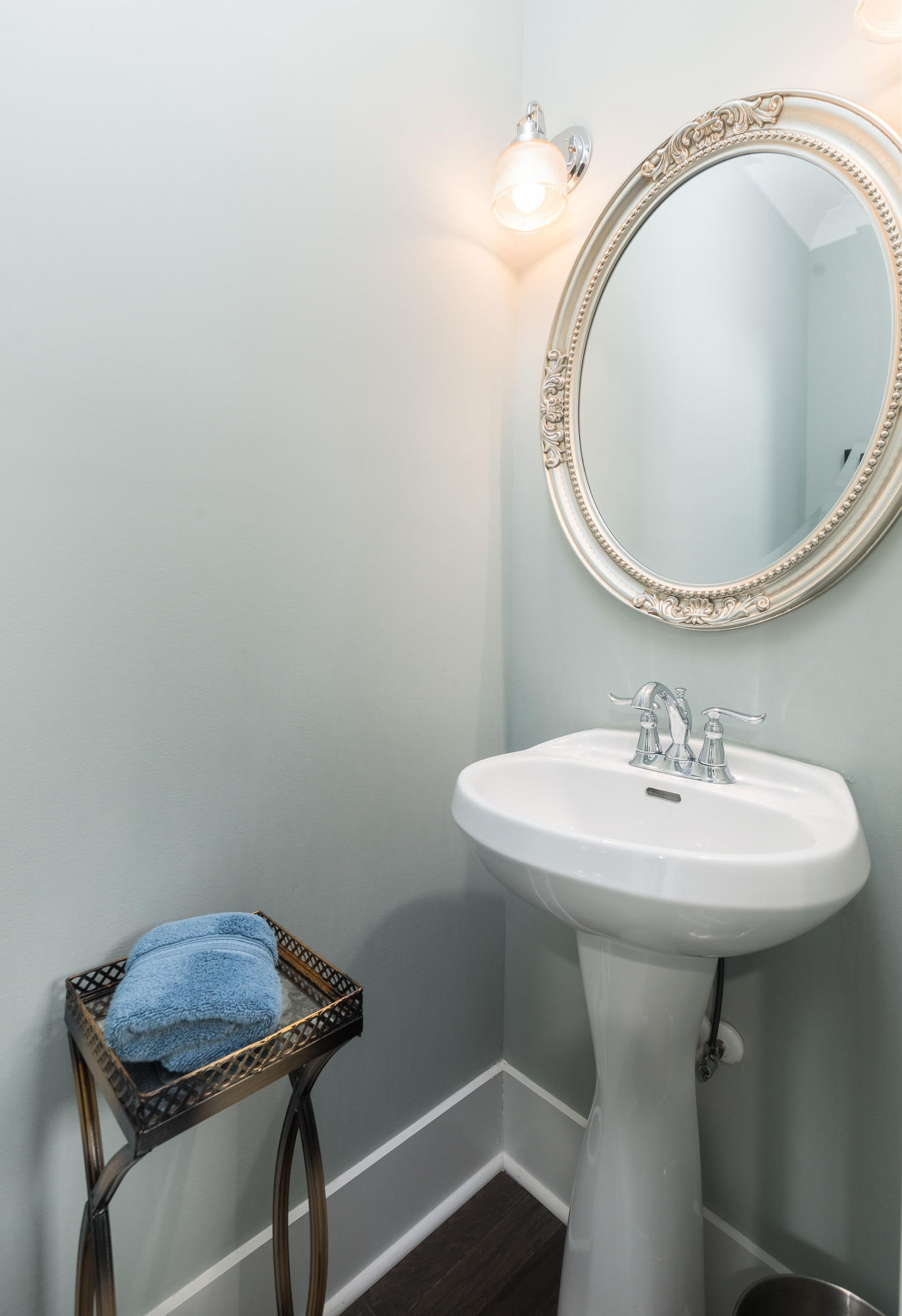 Carolina Park Homes For Sale - 3541 Sewel, Mount Pleasant, SC - 22