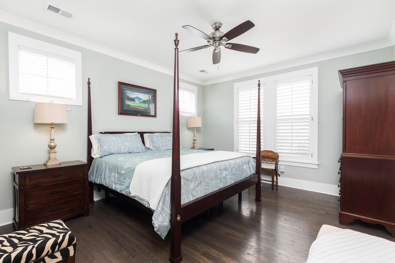 Carolina Park Homes For Sale - 3541 Sewel, Mount Pleasant, SC - 20