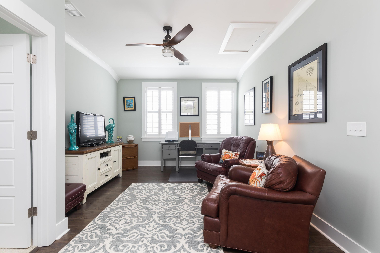 Carolina Park Homes For Sale - 3541 Sewel, Mount Pleasant, SC - 14