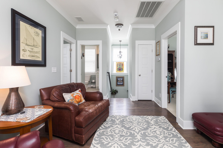 Carolina Park Homes For Sale - 3541 Sewel, Mount Pleasant, SC - 15