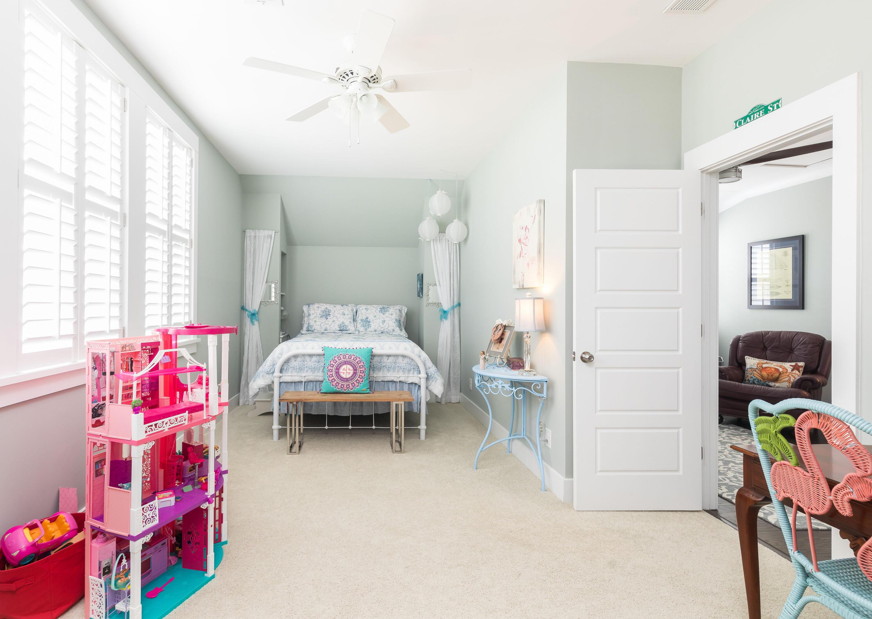 Carolina Park Homes For Sale - 3541 Sewel, Mount Pleasant, SC - 13