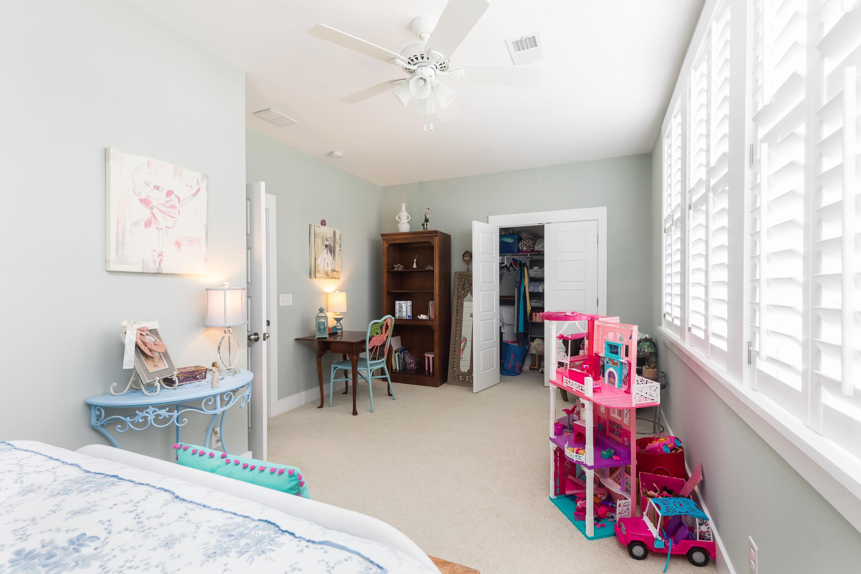 Carolina Park Homes For Sale - 3541 Sewel, Mount Pleasant, SC - 12