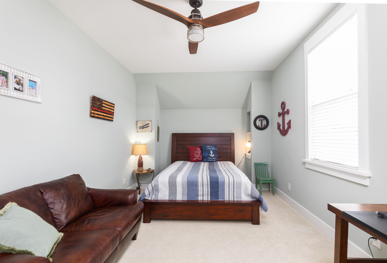 Carolina Park Homes For Sale - 3541 Sewel, Mount Pleasant, SC - 11
