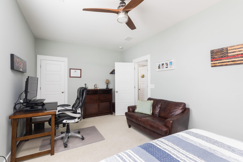 Carolina Park Homes For Sale - 3541 Sewel, Mount Pleasant, SC - 10