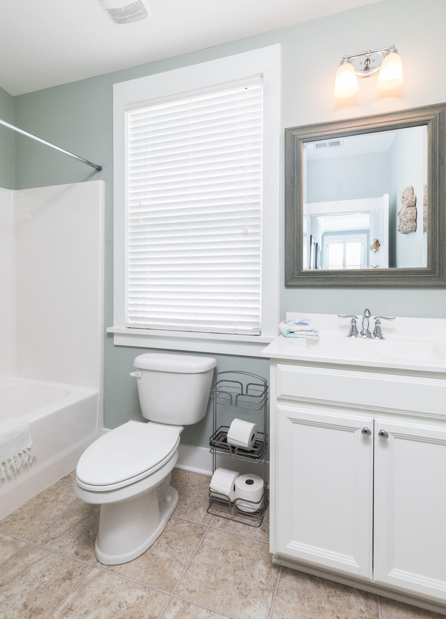 Carolina Park Homes For Sale - 3541 Sewel, Mount Pleasant, SC - 9