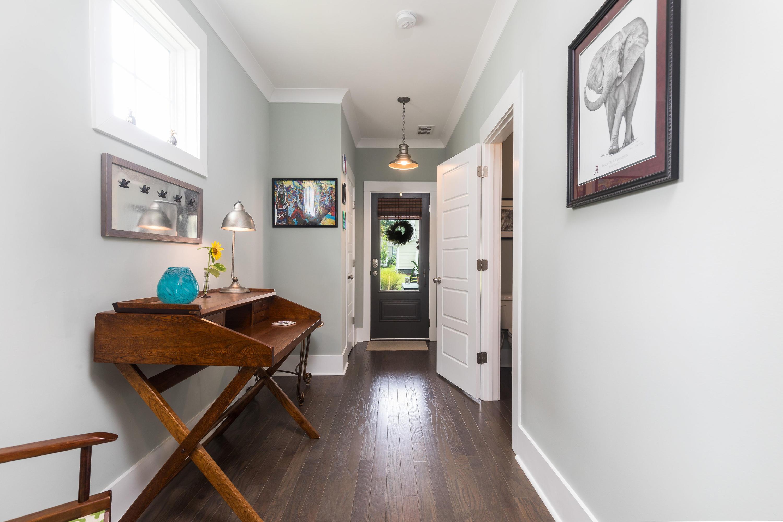 Carolina Park Homes For Sale - 3541 Sewel, Mount Pleasant, SC - 32