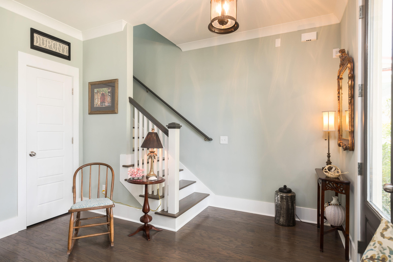 Carolina Park Homes For Sale - 3541 Sewel, Mount Pleasant, SC - 33