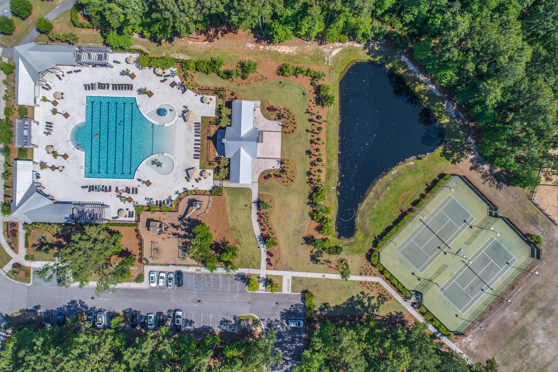 Carolina Park Homes For Sale - 3541 Sewel, Mount Pleasant, SC - 1