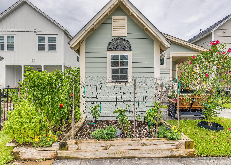 Carolina Park Homes For Sale - 3541 Sewel, Mount Pleasant, SC - 4