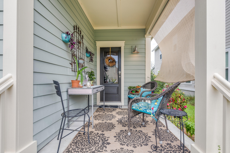 Carolina Park Homes For Sale - 3541 Sewel, Mount Pleasant, SC - 7