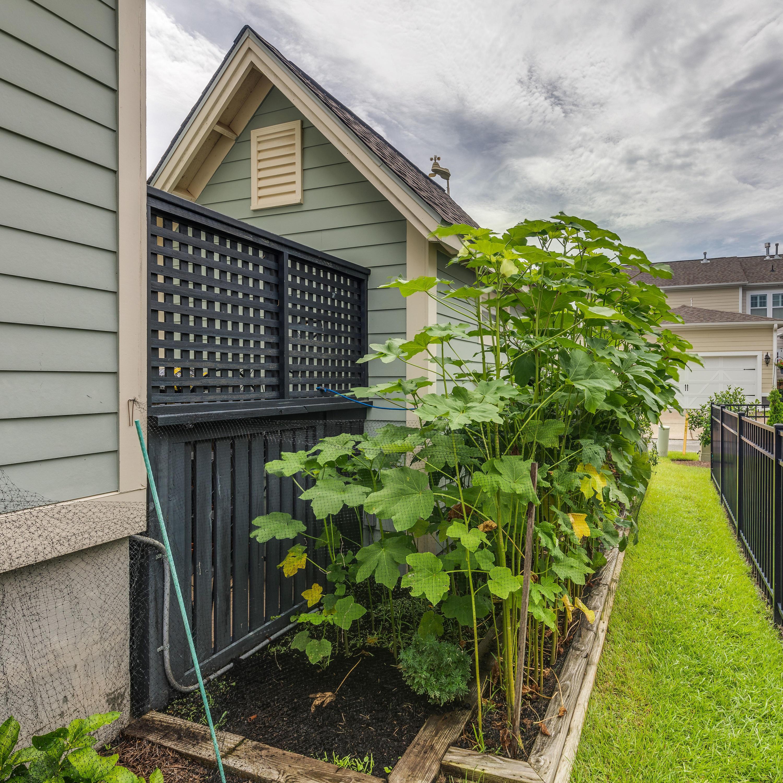 Carolina Park Homes For Sale - 3541 Sewel, Mount Pleasant, SC - 2