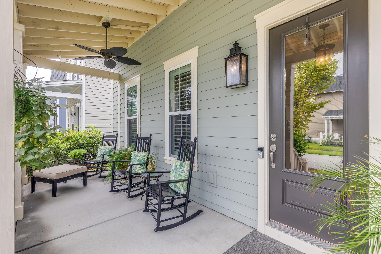Carolina Park Homes For Sale - 3541 Sewel, Mount Pleasant, SC - 35