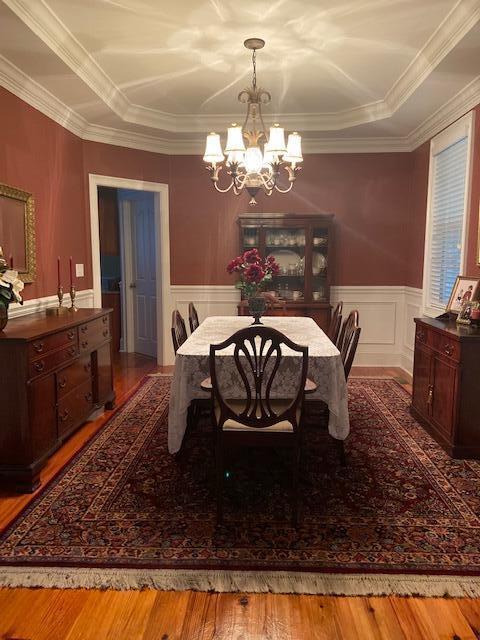Darrell Creek Homes For Sale - 3750 Saint Ellens, Mount Pleasant, SC - 20