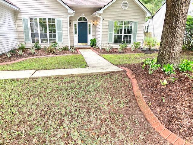 Ivy Hall Homes For Sale - 3262 Tabor, Mount Pleasant, SC - 8