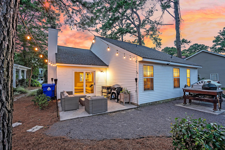 Belle Hall Homes For Sale - 196 Mossy Oak, Mount Pleasant, SC - 26