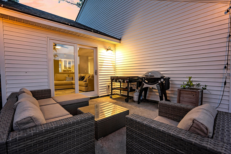 Belle Hall Homes For Sale - 196 Mossy Oak, Mount Pleasant, SC - 28