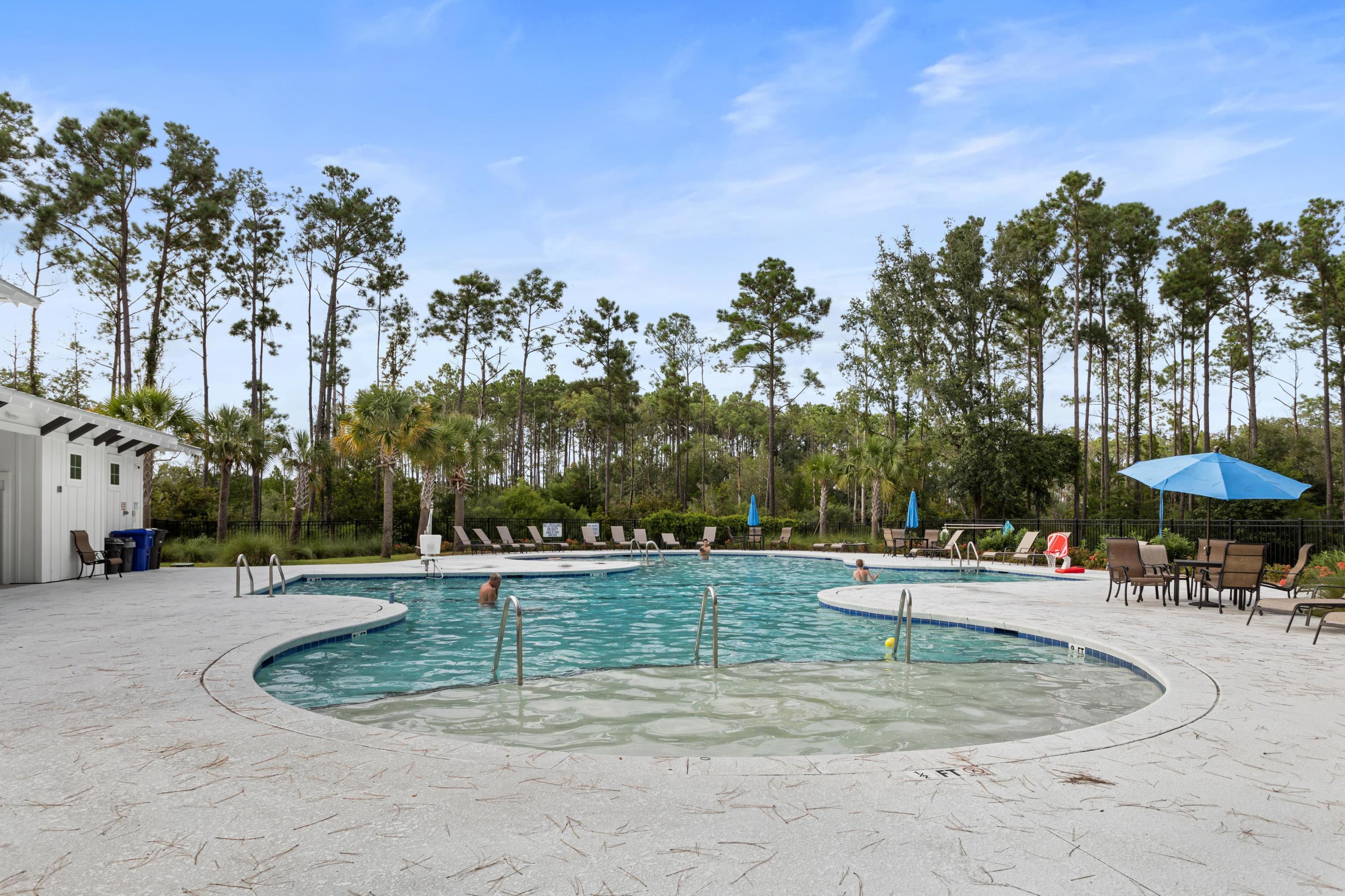 Stratton by the Sound Homes For Sale - 1400 Stratton, Mount Pleasant, SC - 19