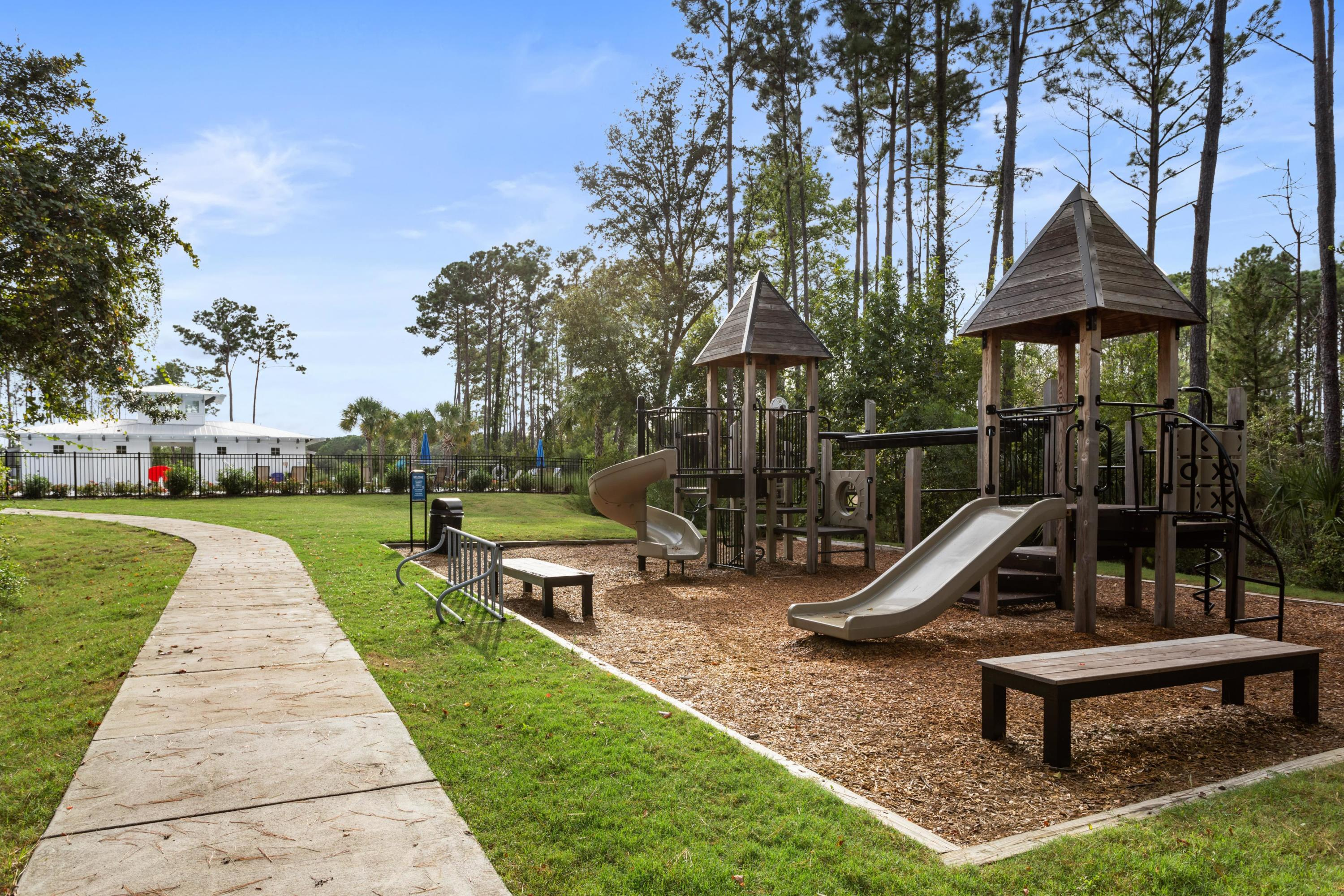 Stratton by the Sound Homes For Sale - 1400 Stratton, Mount Pleasant, SC - 18