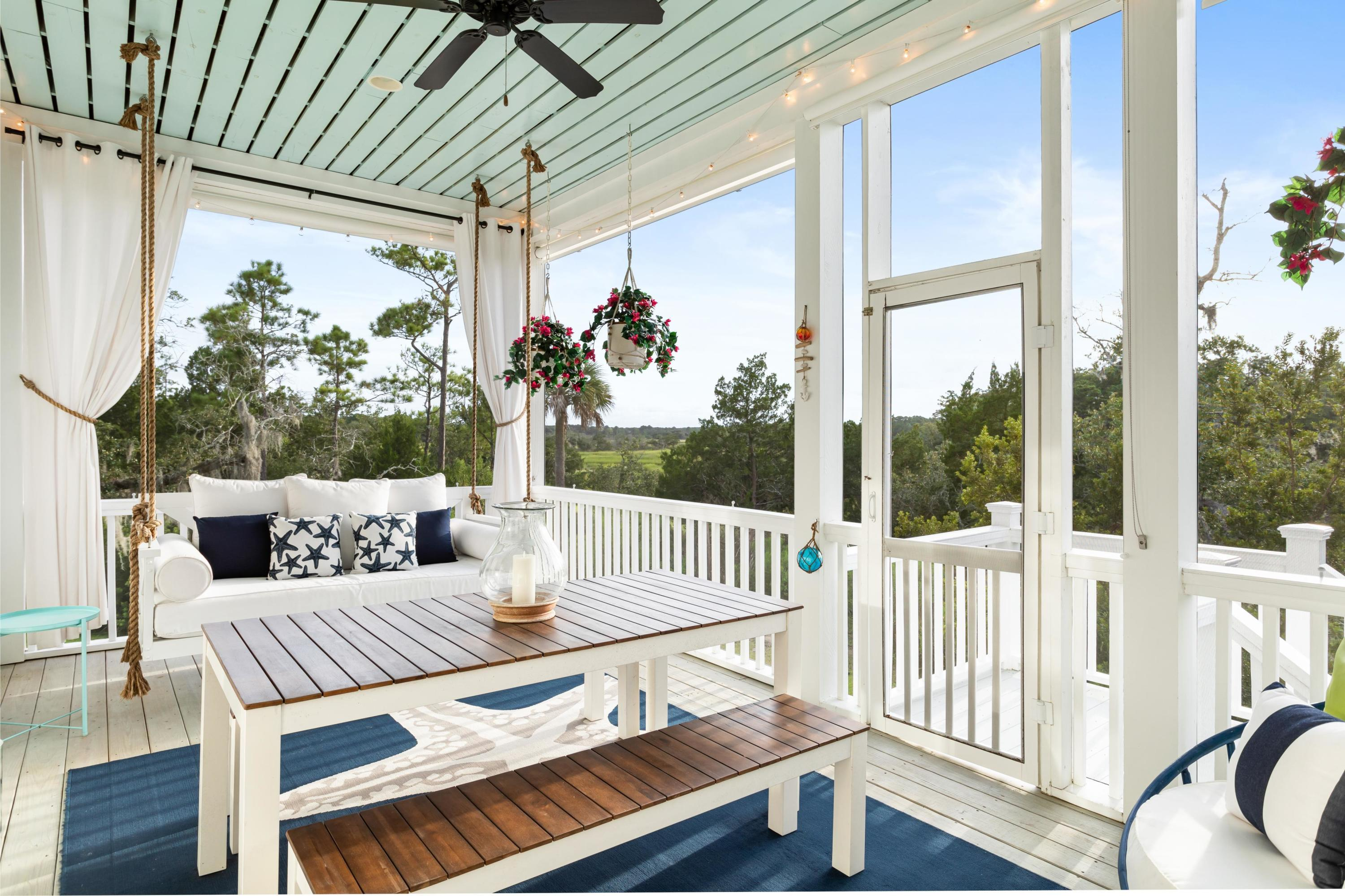 Stratton by the Sound Homes For Sale - 1400 Stratton, Mount Pleasant, SC - 32