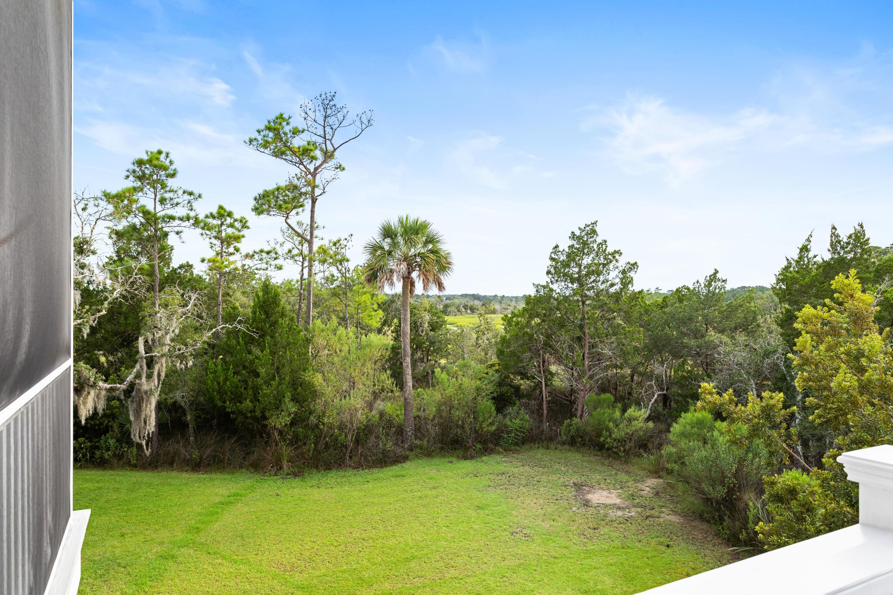 Stratton by the Sound Homes For Sale - 1400 Stratton, Mount Pleasant, SC - 45
