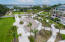 200 River Landing Drive, 103a, Daniel Island, SC 29492