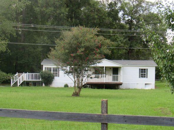 249 W Meadow Drive Ridgeville, SC 29472