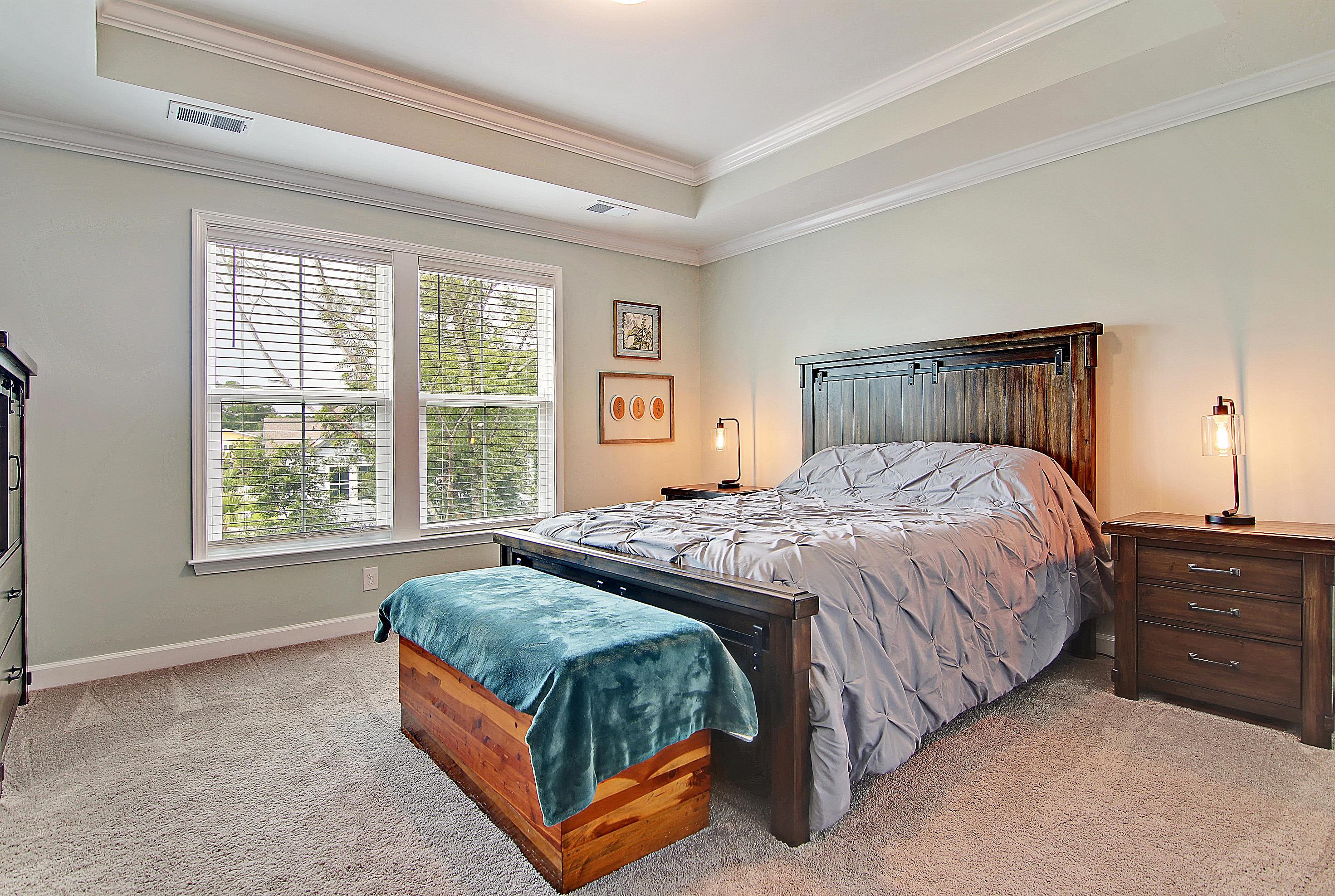 Park West Homes For Sale - 1551 Moss Spring, Mount Pleasant, SC - 45