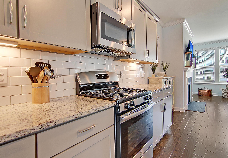 Park West Homes For Sale - 1551 Moss Spring, Mount Pleasant, SC - 52