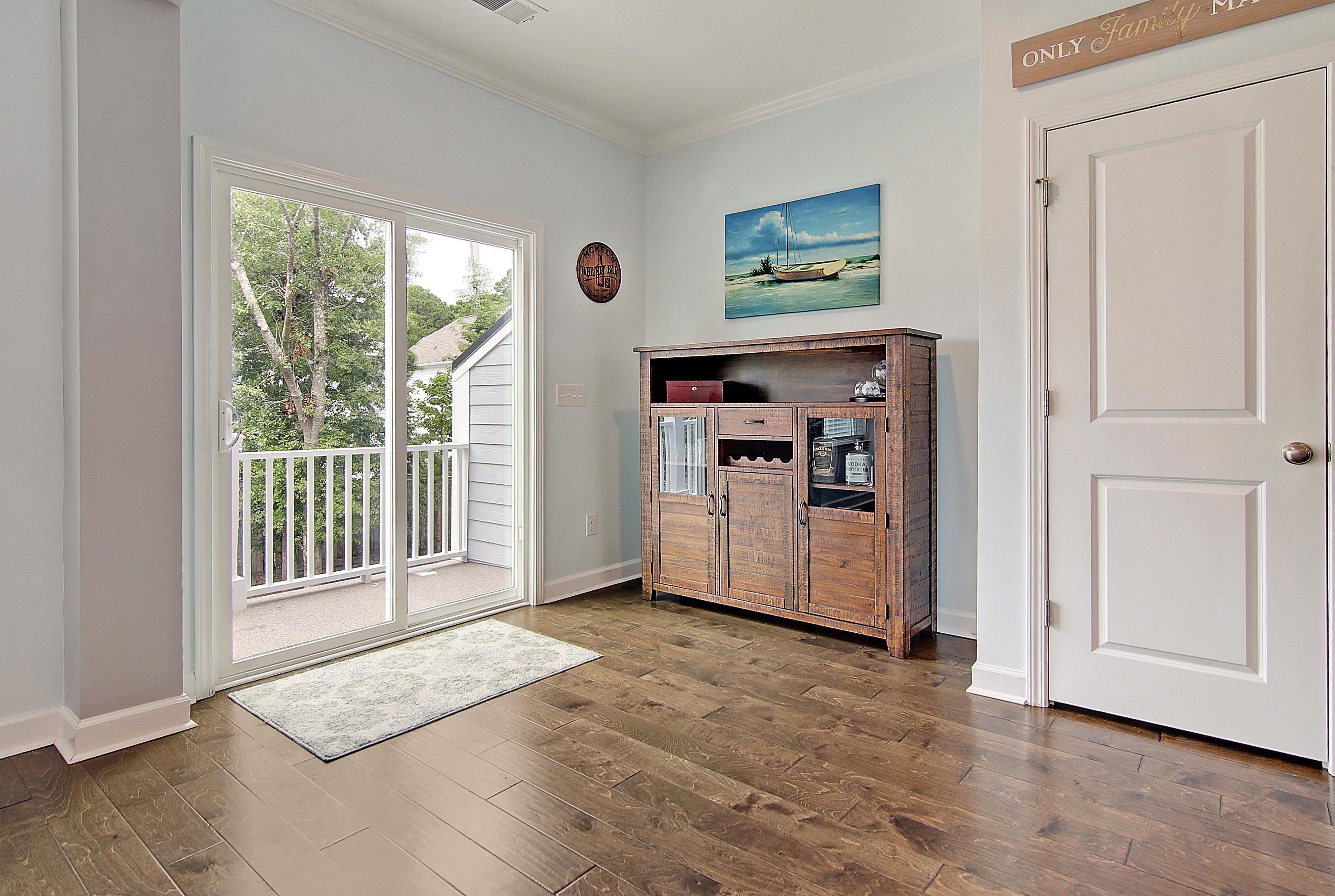 Park West Homes For Sale - 1551 Moss Spring, Mount Pleasant, SC - 51