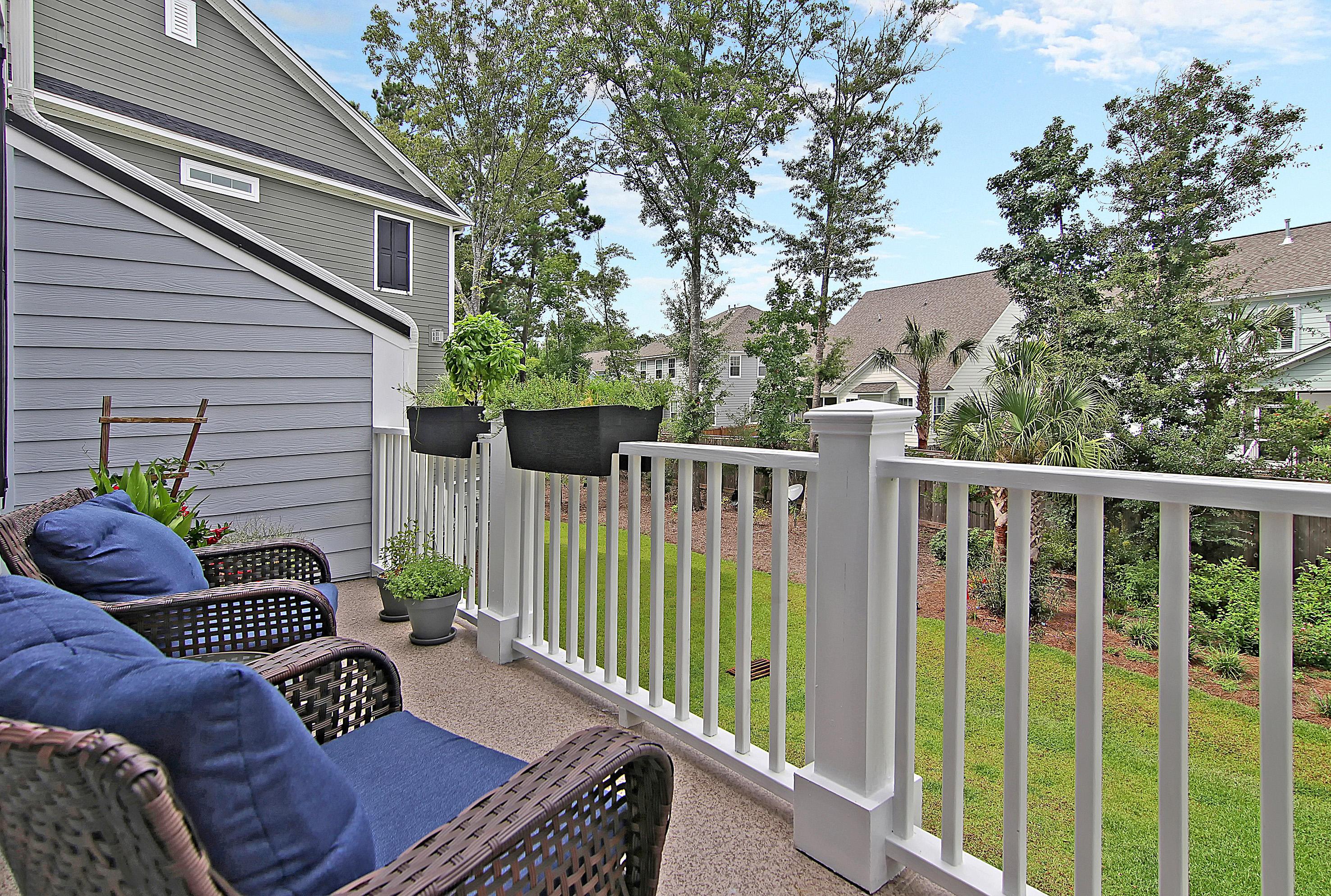 Park West Homes For Sale - 1551 Moss Spring, Mount Pleasant, SC - 48