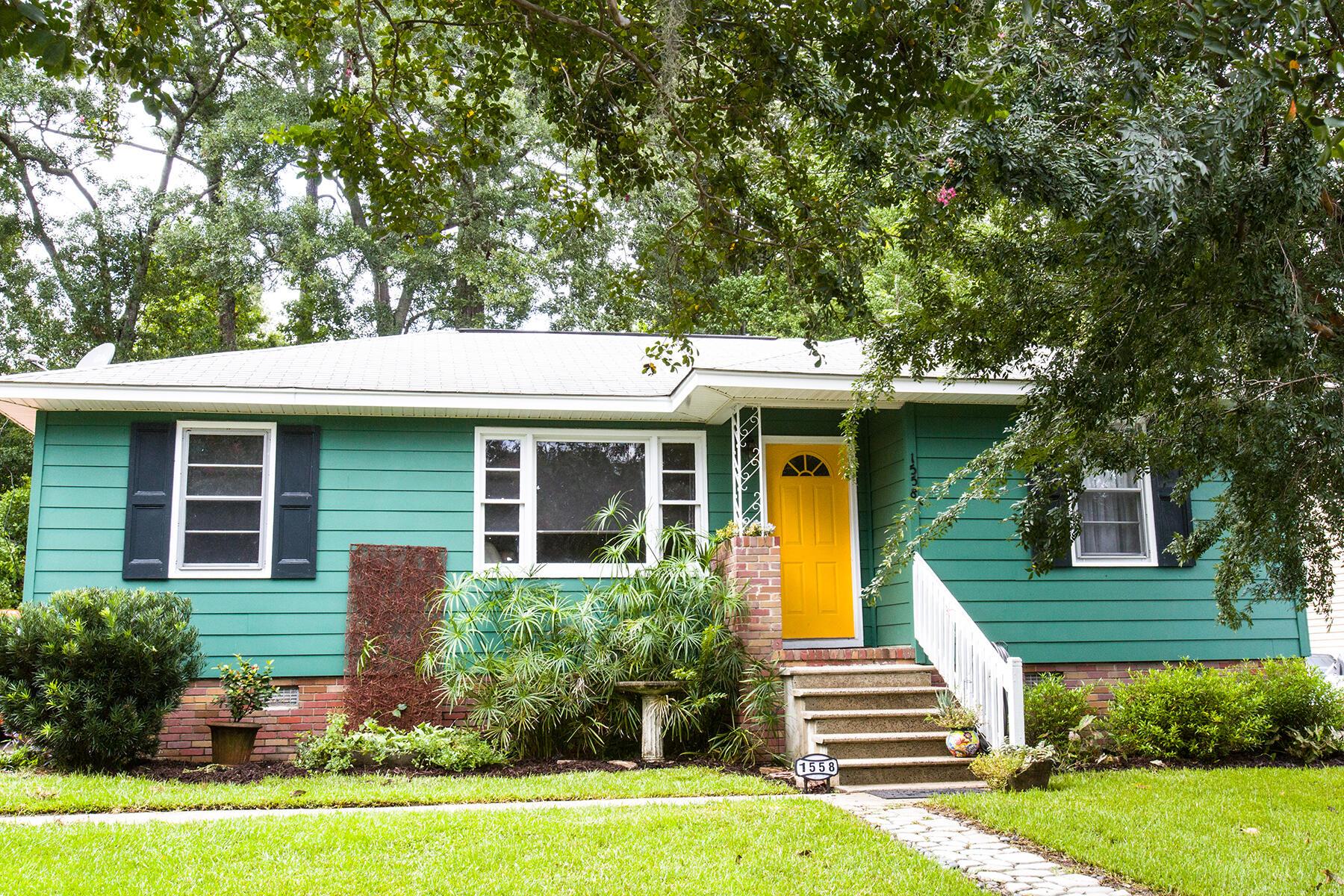 1558 Marietta Street North Charleston, SC 29406