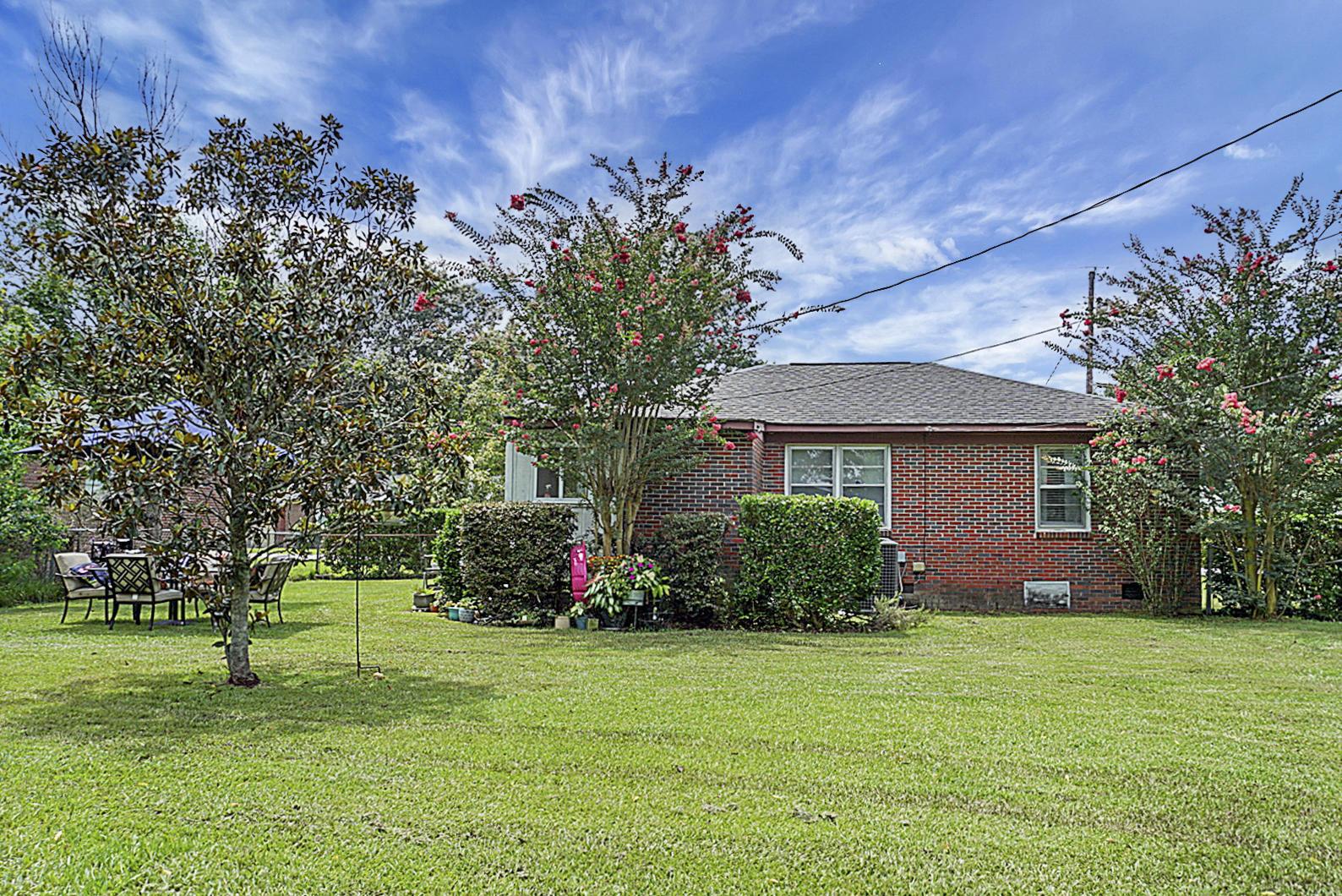 410 Mary Scott Drive Goose Creek, SC 29445
