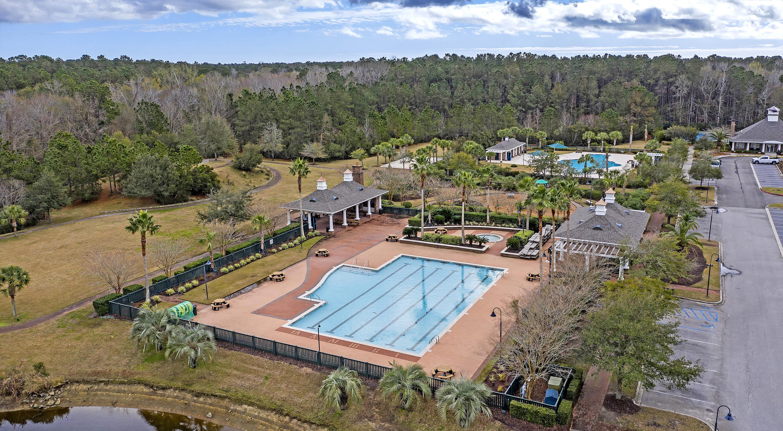 Park West Homes For Sale - 1551 Moss Spring, Mount Pleasant, SC - 0