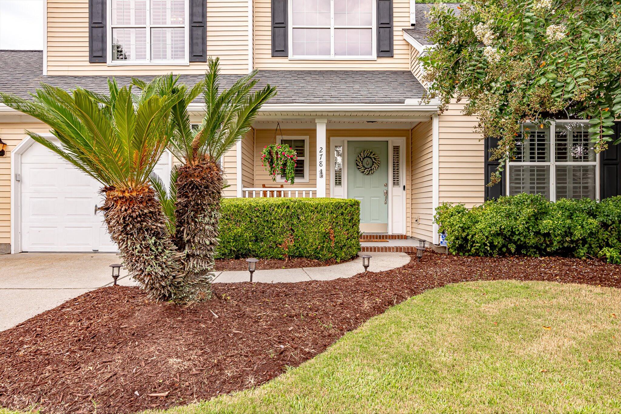Belle Hall Homes For Sale - 278 Jardinere, Mount Pleasant, SC - 48