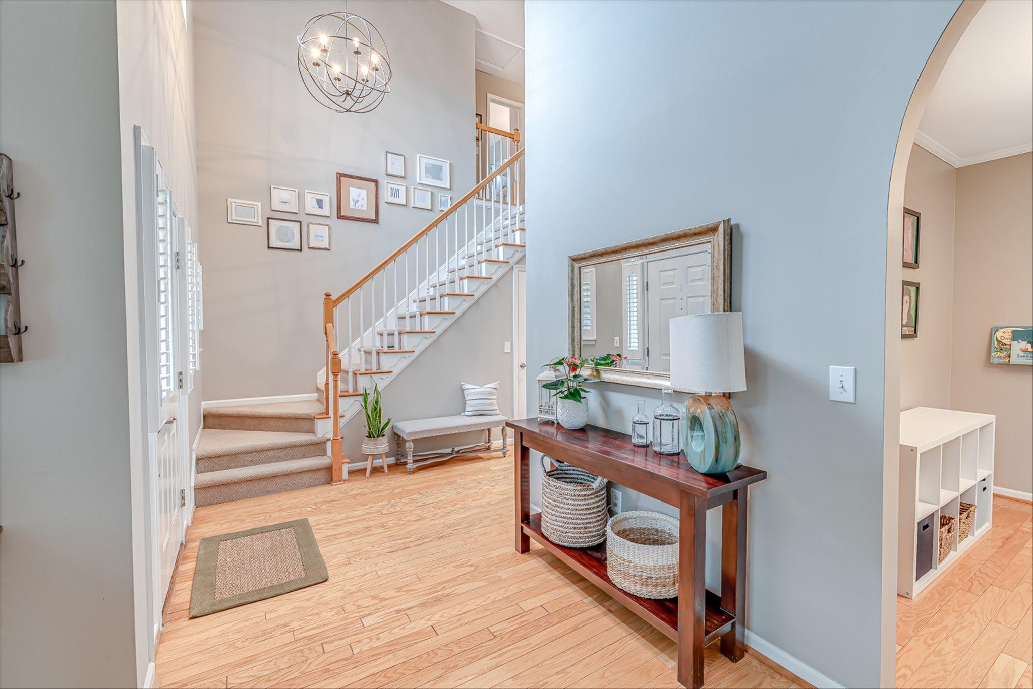 Belle Hall Homes For Sale - 278 Jardinere, Mount Pleasant, SC - 45