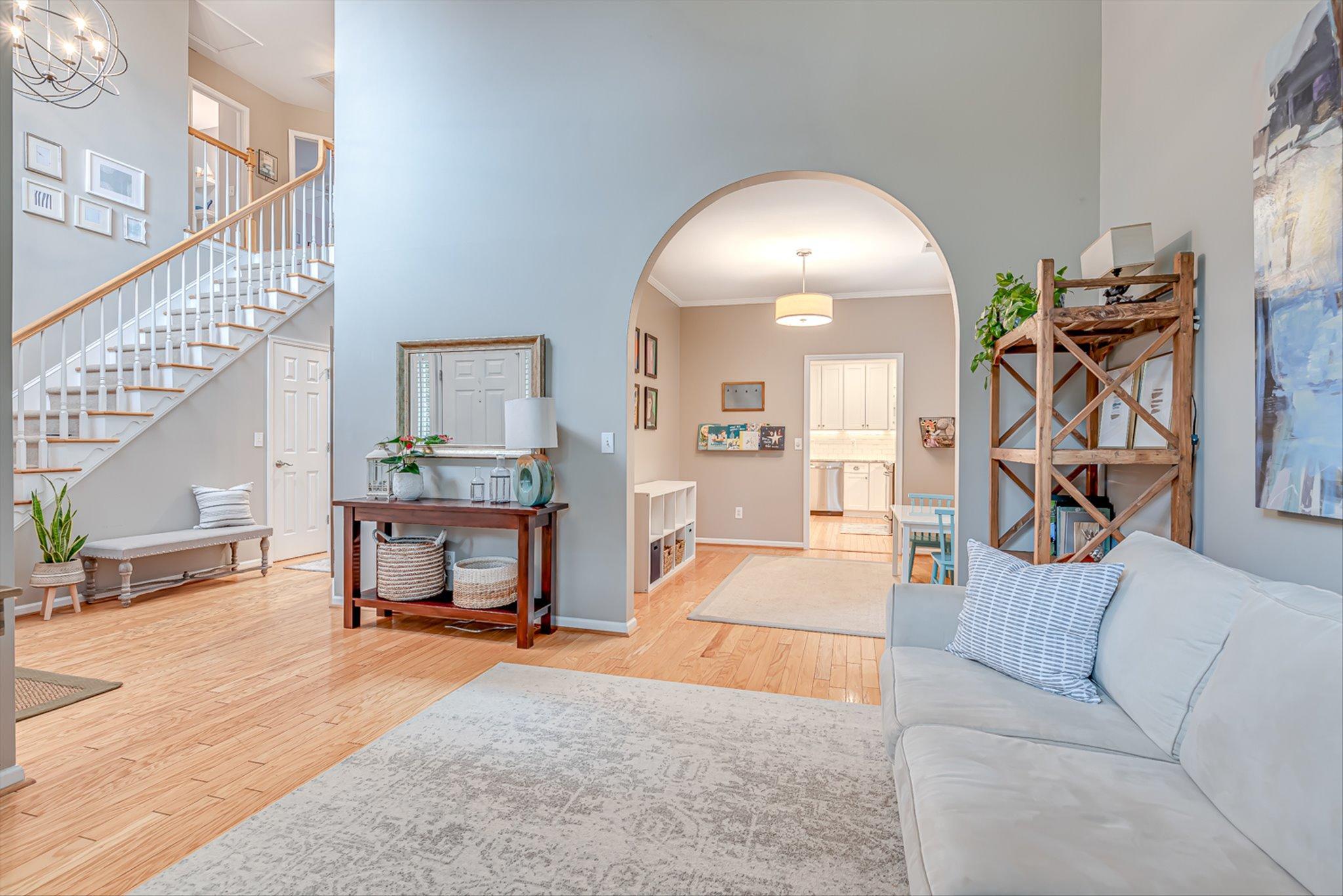 Belle Hall Homes For Sale - 278 Jardinere, Mount Pleasant, SC - 36
